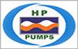 Hydro Procav Pumps