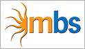 MBS Heat Exchangers